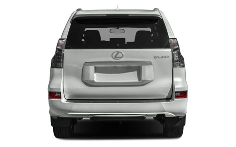 lexus jeep 2015 comparison lexus gx 460 luxury 2015 vs jeep grand