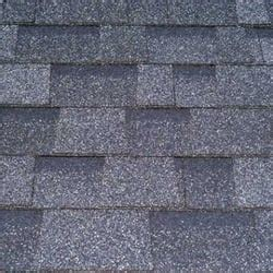 roofing issaquah reviews roofing roofing 200 ne juniper st issaquah
