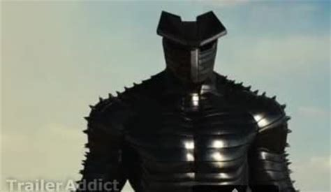 thor movie giant robot thor movie trailer and what s this killer robot s name