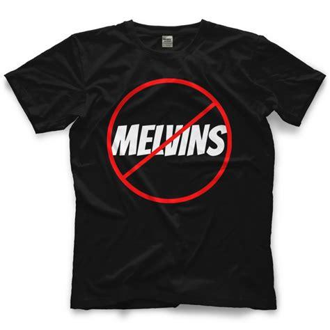 Melvins 6 T Shirt matt taven melvins t shirt