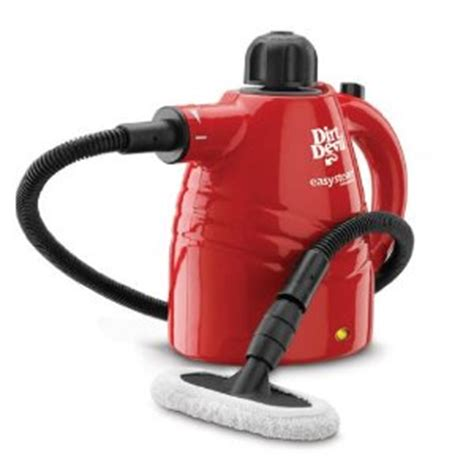 Steam Cleaner For Car Upholstery by Upholstery Steam Cleaner Reviews Ratings Prices