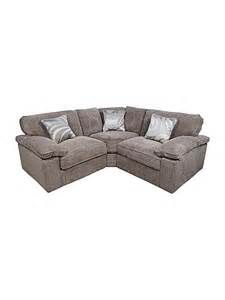 Small Loveseat Sofa Redirect