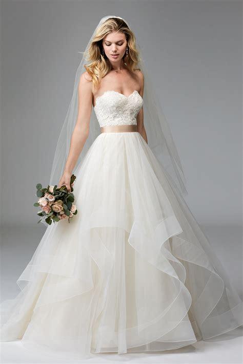 und hochwertige brautkleider findet ihr bei - Hochzeitskleid Brautkleid