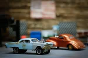My World Of Custom Hot Wheels   Speedhunters