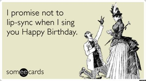 Some Ee Cards Birthday Happy Birthday Friend Someecards