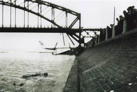 Фото посадки самолета на неву