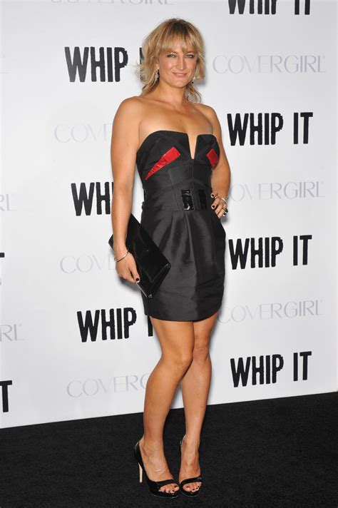 Zoe Search Pin Zoe Bell Pictures Image Search Results On