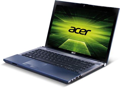 Laptop Acer 4830 X Timeline acer aspire timelinex 4830tg 2458g75mn photos