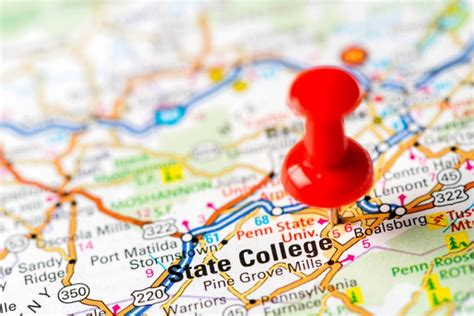 out of state colleges there s no place like home in state vs out of state
