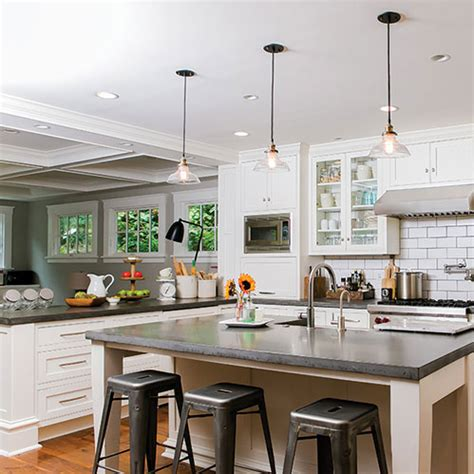 home design store pittsburgh at home with pittsburgh s style setters pittsburgh
