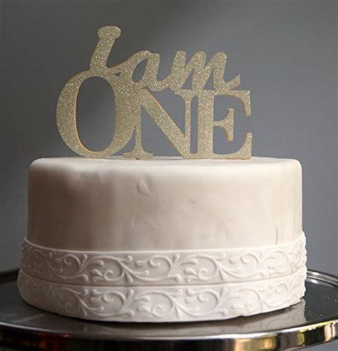 Gaga Silver To Be Cake Topper Hiasan Kue Tunanganprewed 17 best images about 1st birthday cakes on