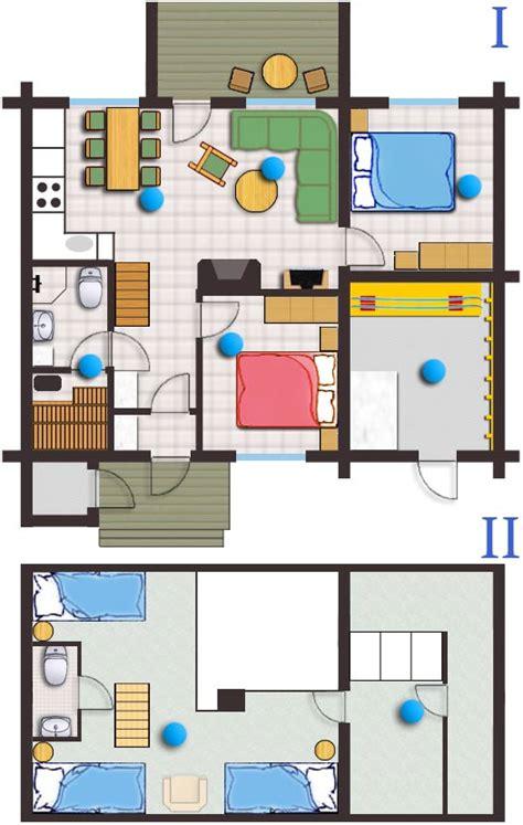 floor plan virtual tour floor plan virtual tour gurus floor