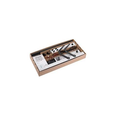 Ucsd Flex Mba by Kit Motorisation Somfy Yslo Flex Blanc Pour Volets
