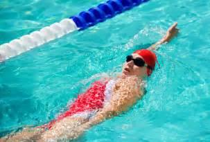 better swimming technique learn to swim backstroke drills swimming drills