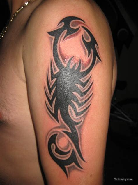 best tribal tattoos for men 40 most popular tribal tattoos for