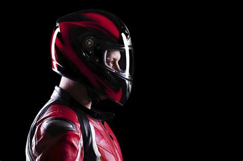 Motorradfahren Hitze by Motorradfahrer Tragepflicht Schutzkleidung Advopedia