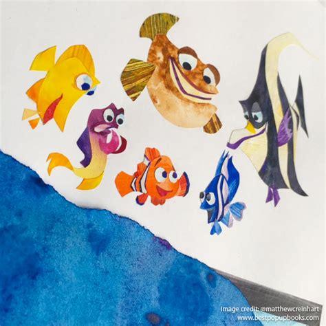 disney pixar a pop up celebration books pixar pop up book artwork gallery best pop up books
