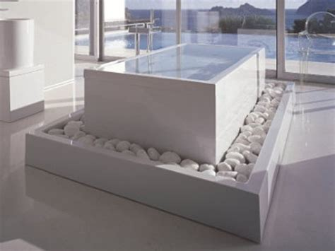 infinity bathtubs infinity tub dreaming pinterest