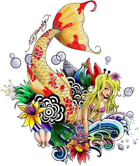 ed hardy tattoos best 25 ed hardy designs ideas on ed hardy