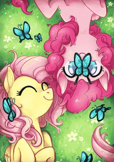 Tas Ransel My Pony Pinkie Pie litle pony free find this pin and more on my litle pony