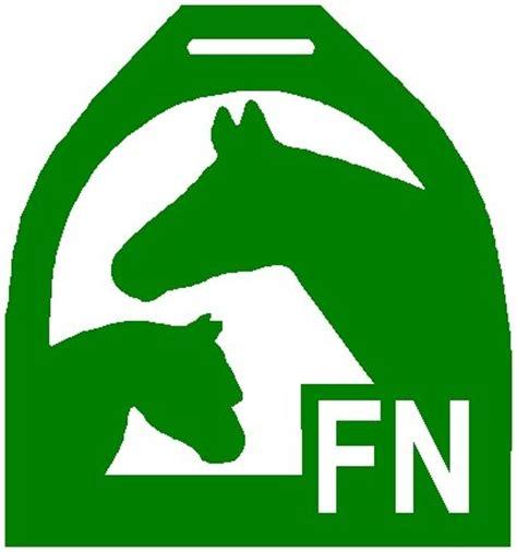 si鑒e fn hannoveraner pferdezuchtverein rheinland e v
