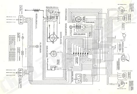 lambretta wiring diagram 24 wiring diagram images