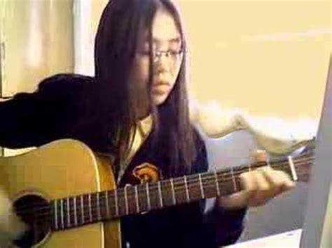 my immortal acoustic my immortal acoustic by evanescence youtube