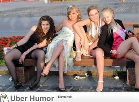 Image Gallery High School Prom Oops