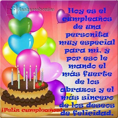 imagenes de happy birthday hi5 165 best images about feliz cumplea 241 os happy birthday on