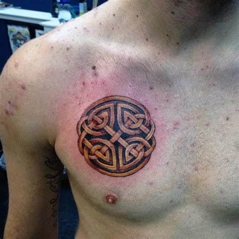 small celtic knot tattoos small tattoos for creativefan