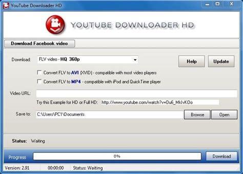download mp3 youtube descargar youtube downloader hd free download