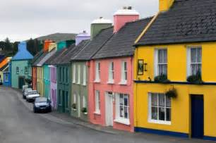 colors to paint your house how to choose an exterior paint color for your home