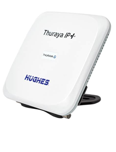 Thuraya Atlas Ip Terminal Marine Satelite Modem Data Voice ip mobile satellite broadband terminal thuraya