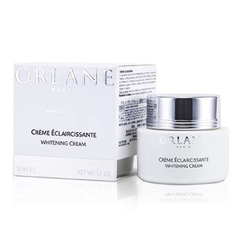 orlane skincare strawberrynet usa
