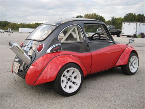 subaru 360 car firebug subaru 360 build threads