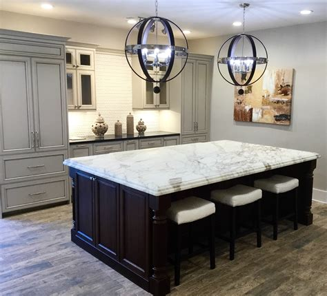Granite Countertops Ga by High End Granite And Marble Countertops Mc