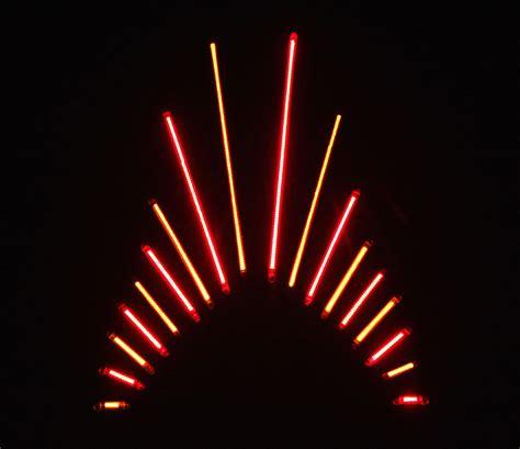 professional grade led lights custom dynamics tf20rs truflex professional grade led