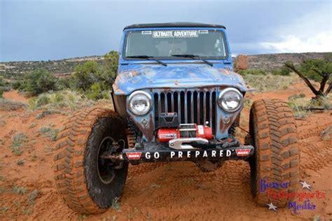 moab jeep safari 2014 2014 moab easter jeep safari