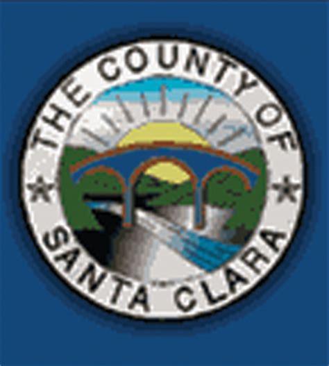 Santa Clara Property Tax Records Property Taxes Due By Dec 10 Hill Times News