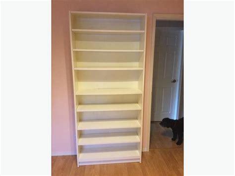 ikea wall cabinet and dvd storage unit north nanaimo nanaimo