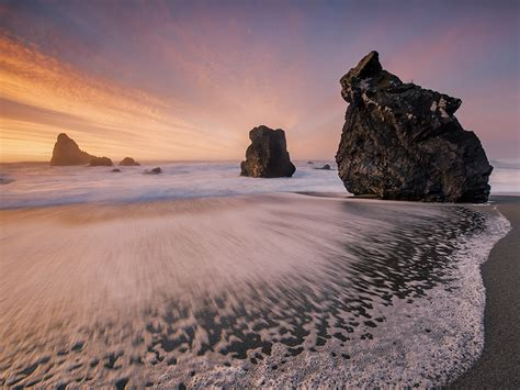 httpwww nationalgeographic com125the new age of exploration new zealand picture landscape photo national