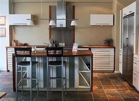 34 fantastic kitchen islands with sinks inside island designs 12 34 fantastic kitchen islands with sinks
