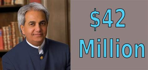 benny hinn top richest pastors in the world 2018 2 how africa news ten richest american pastors and their net worth networth magazine