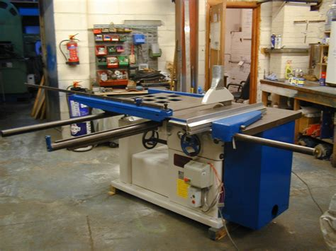 used woodworking machinery uk used woodworking machinery uk woodworking projects