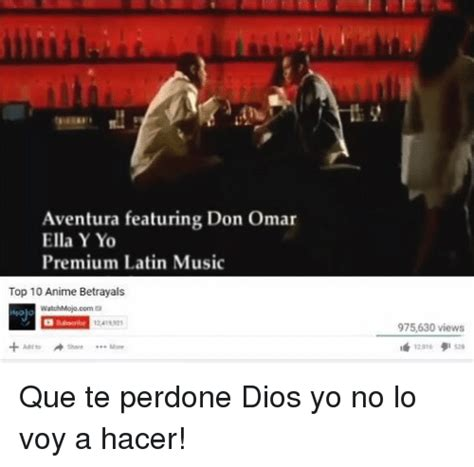 theme song que te perdone dios 25 best memes about espanol and anime espanol and anime