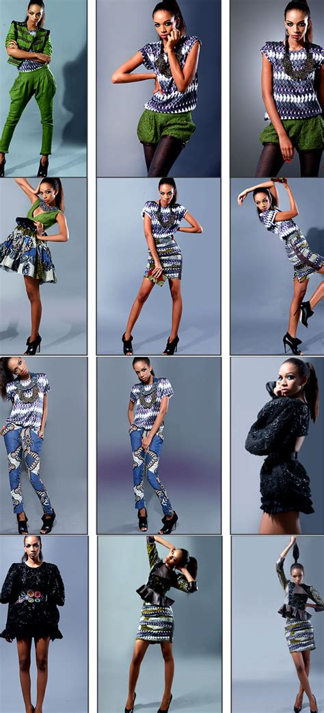 Spotlight Jewell by Designer Spotlight By Fashion Bomb Daily