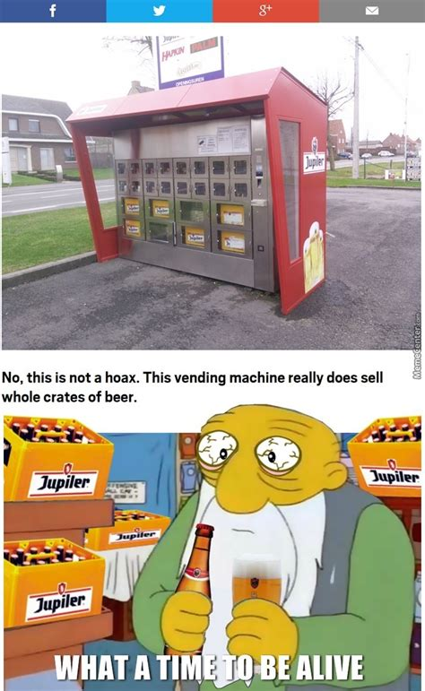 Belgium Meme - belgium s greatest invention by fraterbbobbo meme center