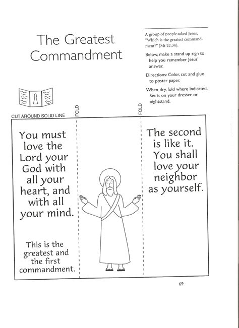 1st grade catechist resources church of st peter s