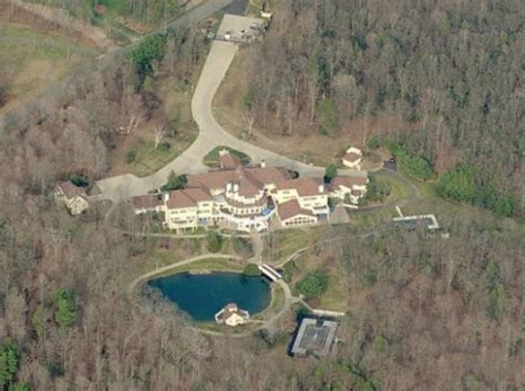 50 cent buys mike tyson house beautiful luxurious house of mike tyson bought 50 cent