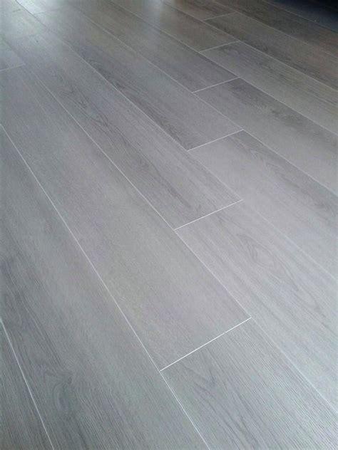 light gray hardwood floors grey walls laminate flooringlight wooden flooring light